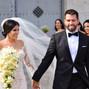 La boda de Liyipsy Canela y Carmen Art Floral 7
