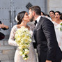 La boda de Liyipsy Canela y Carmen Art Floral 8