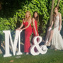 La boda de Mary García Perea y Palau Lo Mirador 14