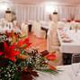 La boda de Aranzazu Delgado Rabadán y Finca Restaurante El Vivero 14