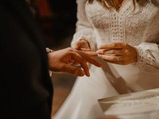 Rock my Wedding photofilm 2
