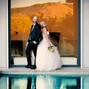La boda de Mari Carmen y Rafa Rodríguez Fotógrafo 9