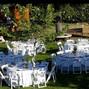 La boda de Noelia Barajas Diaz y Catering Gaonera 3