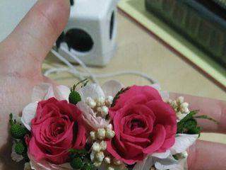 Elisabet Arte Floral 5