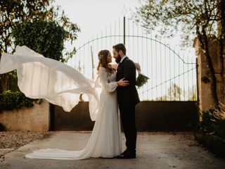 Rock my Wedding photofilm 3