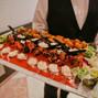 La boda de Aranzazu Delgado Rabadán y Finca Restaurante El Vivero 16