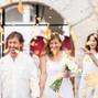 La boda de Claudia Coroleu Griebsch y Ibiza Mon Amour 6