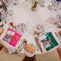 La boda de Aranzazu Delgado Rabadán y Finca Restaurante El Vivero 17