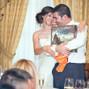 La boda de Rebeca Llauradó Iglesias y MiraQueFotos 16