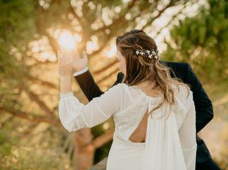 Rock my Wedding photofilm 5