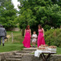 La boda de Belen Garcia Martinez y Ribera Del Corneja 39