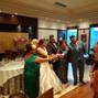 La boda de Susana y Complejo París 24