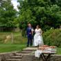 La boda de Belen Garcia Martinez y Ribera Del Corneja 40