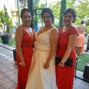 La boda de Susana y Complejo París 25