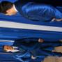 La boda de Manuel López Sánchez y José Zaragoza 13