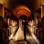 La boda de Soraya y 40denoviembre 5
