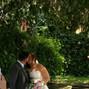 La boda de Carolina Gómez Velásquez y Ohlala Flors 1