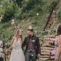 La boda de Paula Córdoba I Joel Garcia y Kike & Jud - Photo and Cinema 38