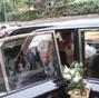 La boda de Beatriz Arrabal Garcia y Jesús Gallo 3