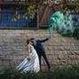 La boda de Marta D. y Marc Sánchez Fotografía 6