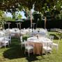 La boda de Magdalena Sosna y La Borraja Catering 14