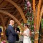 La boda de Carmen Martí y McClure Fotografía 6
