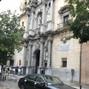 La boda de Moisés Ruiz Palomo y Autosol 5