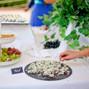 La boda de Zaida y Finca Restaurante El Vivero 21