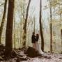 La boda de Natalia y Raúl Cañas Fotografía 2