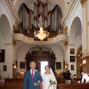 La boda de David y Marbella Imagen Fotografos 1