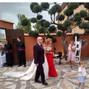 La boda de Raquel y Floristería Nuestra Señora del Carmen 15