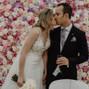 La boda de Silvia Hernández y Javier Luengo 66