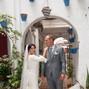La boda de David y Marbella Imagen Fotografos 3
