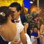 La boda de Jennifer R. y Vitott Produccions 9