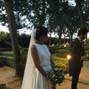 La boda de Monica Ferrari y Encaroma Floristera 8