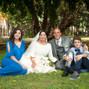 La boda de David y Marbella Imagen Fotografos 4