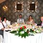 La boda de Sonia y Hosteria de San Miguel 6
