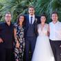 La boda de Sandra M. y Paula Domínguez 15
