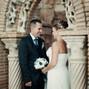 La boda de Xandra y Foto Video Marbella 15