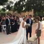 La boda de Sophie Howells y Fátima Doménech - Oficiante de bodas civiles 10