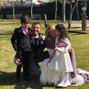 La boda de Maria Egido y Señorío de Ajuria 17