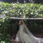 La boda de Ruben y Ene Maitia - La Bastilla 17
