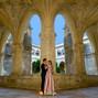 La boda de Leticia y Radiga Fotógrafo 11