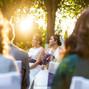 La boda de Laura Leticia Lezcano y Marcos Rey 31