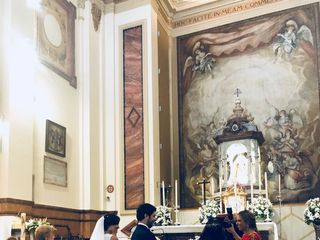 Encaroma Floristera 4