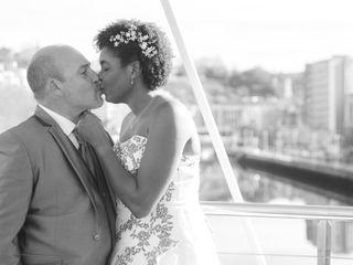 In Wedding 3