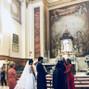 La boda de Monica Ferrari y Encaroma Floristera 11