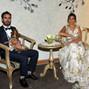 La boda de Sonia y Hosteria de San Miguel 9