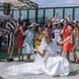 La boda de Yolanda Gonzalez y La Kuriosa 10