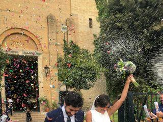 Encaroma Floristera 5